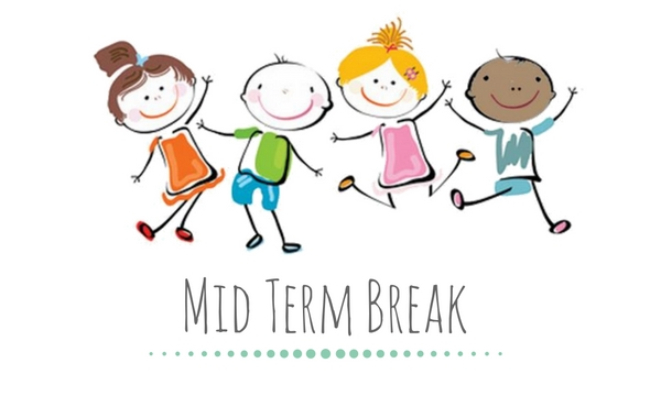 Mid-Term-Break-1